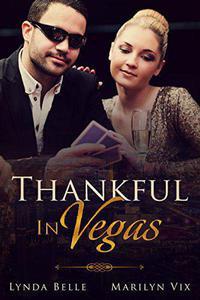 Thankful In Vegas