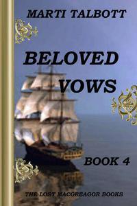 Beloved Vows, Book 4