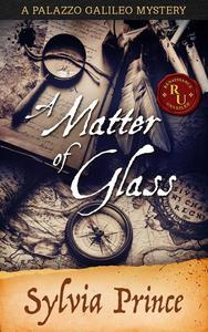 A Matter of Glass