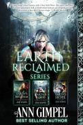 Earth Reclaimed Series