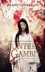 Huter's Gambit