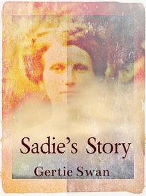 Sadie's Story