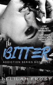 The Bitter
