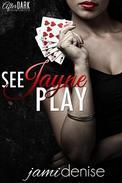See Jayne Play