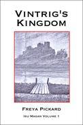 Vintrig's Kingdom