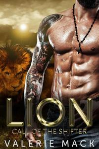 Lion: Call of the Shifter