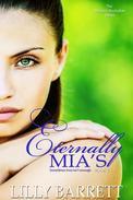 Eternally Mia's