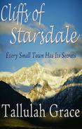 Cliffs of Starsdale