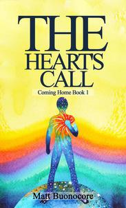 The Heart's Call