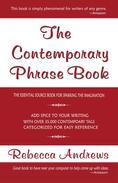 The Contemporary Phrase Book