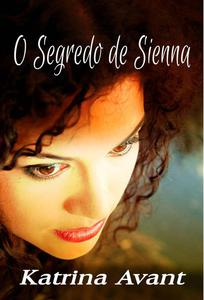 O Segredo de Sienna