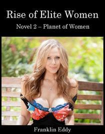Rise of Elite Women