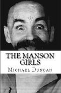 The Manson Girls