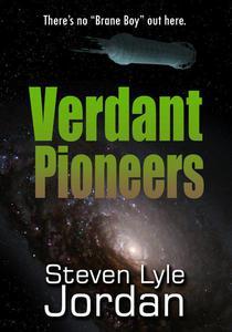 Verdant Pioneers