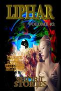 Liphar Short Stories Volume 2