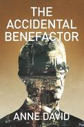 The Accidental Benefactor