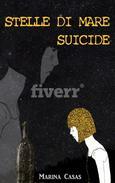 Stelle di mare suicide
