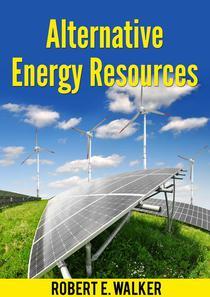 Alternative Energy Resources