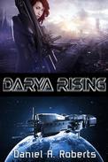 Darya Rising