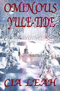 Ominous Yule-Tide