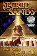 Secret of the Sands