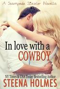 In Love with a Cowboy