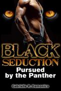 Black Seduction - Pursued by the Panther