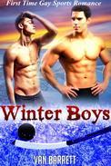 Winter Boys