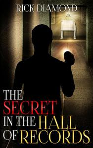 The Secret in the Hall of Records