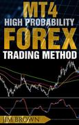 MT4 High Probability Forex Trading Method