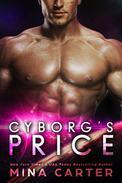 Cyborg's Price