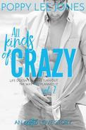 All Kinds of Crazy Vol. 2