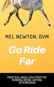 Go Ride Far