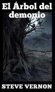 El Árbol del demonio