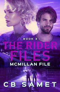 McMillan File