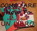 'come Fare Un Libro'