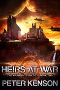 Heirs at War