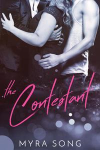 The Contestant (An M/M/F Romance)