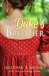 The Duke's Brother