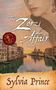 The Zorzi Affair