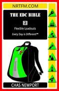 The EDC Bible:2 Flexible Loadouts