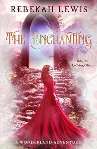 The Enchanting