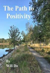 The Path to Positivity