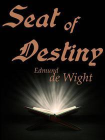 Seat of Destiny