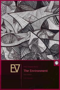 EV - The Environment