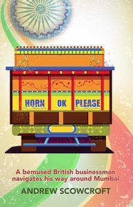 Horn OK Please!