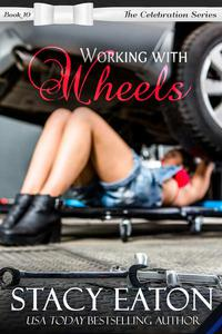 Working with Wheels