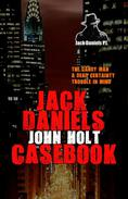 Jack Daniels Casebook