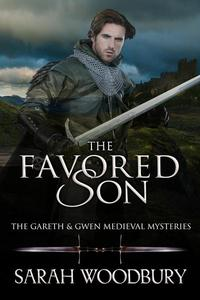 The Favored Son
