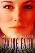 Taking Faith